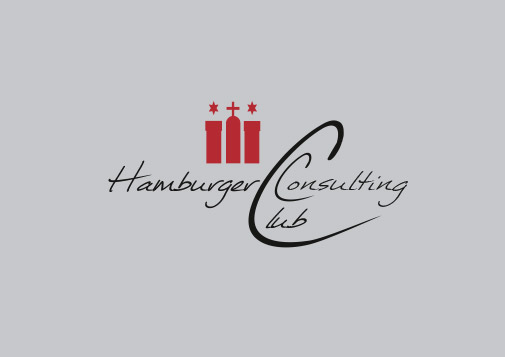 Hamburger Consulting Club