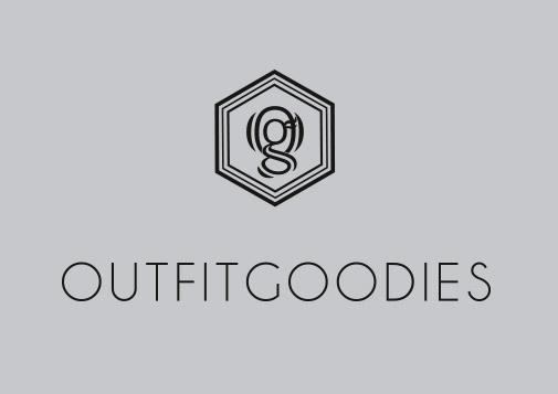 Outifitgoodies