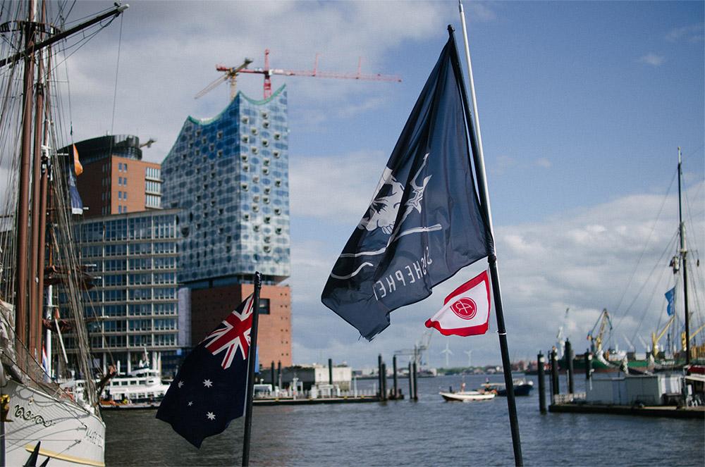 Sea-Shepherd-Flag