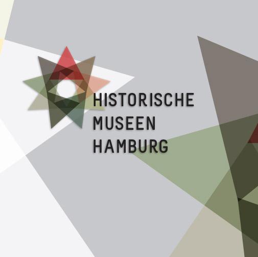 Historische Museen Hamburg